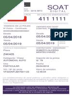 CONSTANCIA_ELECTRONICA20180405124615374.pdf
