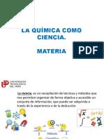 CG-Sem1-La quimica como ciencia_Materia (1).pptx