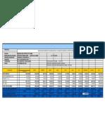 c.-resumen Calendario Valorizado Reprogramado