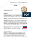 Philippines-new.pdf