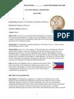 wewweterg.pdf