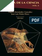 Historia_de_La_Ciencia_Vol_I.pdf