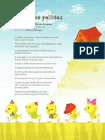 Los-cinco-pollitos..pdf