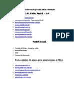 151602814 Curso de Manutencao de Celular