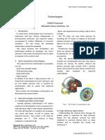 bulletin2003_01gtt04.pdf