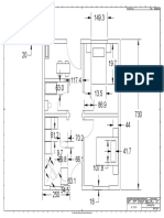 Figure 1-Layout4-IsO A1 Layout