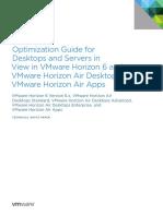 VMware-OptimizationGuide.pdf