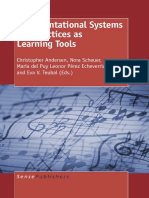 representational-systems-and-practices-as-learning-tools.pdf