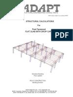 TN342_design_example_2-way_mondada_093090.pdf