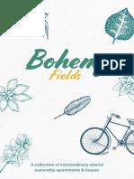bohemy-fields-brochure