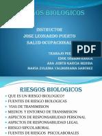 RIESGOS BIOLOGICOS.pptx