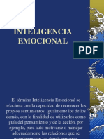 INTELIGENCIA_EMOCIONAL.ppt