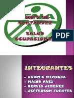 Riesgo_Mecanico_y_Electrico.pptx
