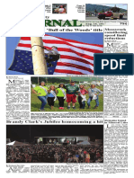 Edition 33 August 16, 2017
