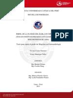 tesis de fluidez PUCP.pdf