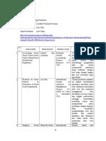 Revisi Tugas Minggu 1 Dan 2 - Fixed Asset