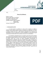 Teoría de la Historia - Programa 2018.doc