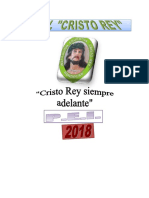 PEI  2018