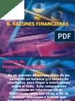 4razonesfinancieras-121121085409-phpapp01