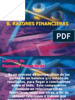 4razonesfinancieras-121121085409-phpapp01