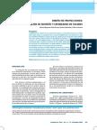 114article5.pdf