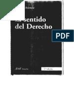 kupdf.com_el-sentido-del-derecho-manuel-atienza.pdf
