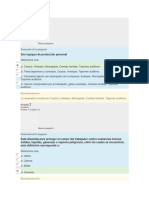 toxicologia laboral examen.docx