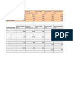 Excel-Help-HQ-Cluster-Stack-Chart-Template (1).xlsx