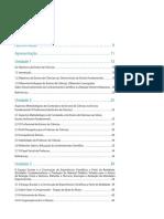 Metodologia de Ensino a Ciencias (1)