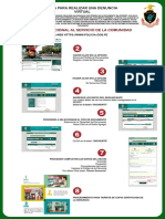 pasos_registro_denuncia_virtual.pdf