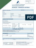 Ficha de Inscric¸ão_Formac¸ão Madeira (5)