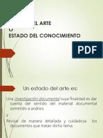 ESTADO DEL ARTE (1).ppt
