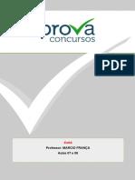 386_essa_geografia_do_brasil_intensivao_07_a_08.pdf