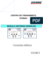 332191842-Controlador-ST2130.pdf