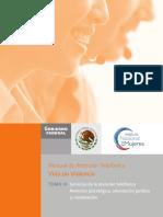 ManualAtencionTelefonicaViolencia_Inmujeres (1).pdf
