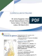 1_curriculum_in_finland.pdf