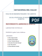 LABO 1 - MOVIMIENTO ARMONICO SIMPLE.docx