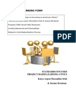 project planning form 2014final
