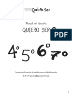 ManualDocente-QuieroSer-4a7