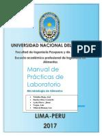 Manual de Microbiologia de Alimentos (1)
