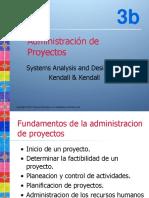 Propuesta del Sistema_ch03 español.pdf