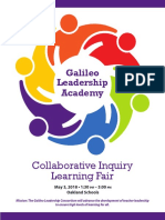 galileo learning fair program 0518 e-4