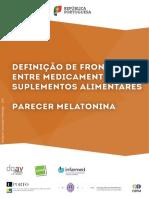 Melatonina Final DGAV 26072016 PB.pdf