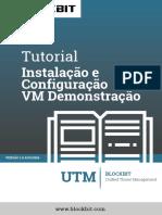 Blockbit-UTM-1.1-Tutorial-de-instalação-e-configuração-da-VM-Demo-1.pdf