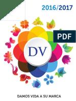 CATALOGO PROMOCIONALE  IDEAS QUE DOMINAN.pdf
