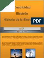 ES1 Leccion 11.ppsx