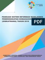 Panduan-SIMKATMAWA-Tahun-2018.pdf