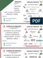 Crc_presentacion Servicios Turisticos