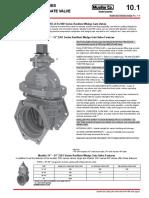 catalogo de valvulas.pdf