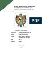 247913507-Estabilidad-en-Las-Edificaciones.pdf